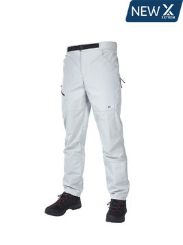 Men's Extrem Fast Hike Trousers