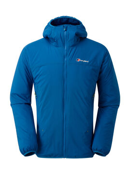 Men's Extrem Reverse Jacket