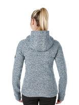 Women's Easton Fleece Hoodie