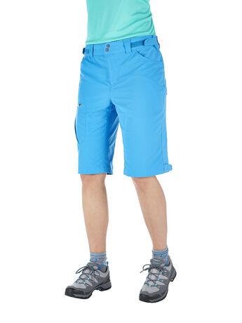 Women's VapourLight Baggy Shorts