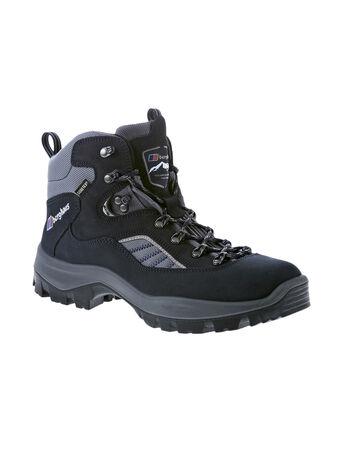 Men's Explorer Trek GORE-TEX® Walking Boots
