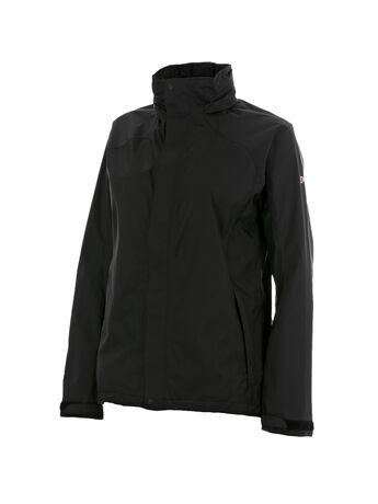 Women's GORE-TEX Paclite III Jacket