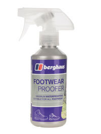 Berghaus Protector Spray
