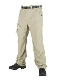 Men's Lonscale Trekking Pant
