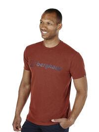 Men's Voyager Lines T-Shirt