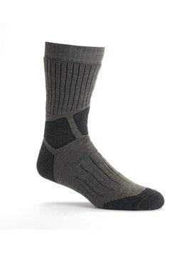 Men's Hillmaster Socks