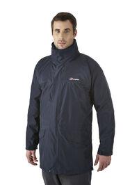 Men's Long Cornice GORE-TEX® Jacket