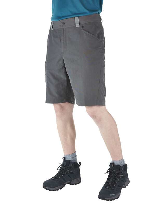 Men's Explorer ECO Shorts