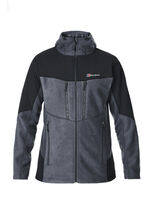 Men's Activity Guide Fleece