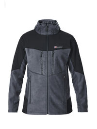 Men's Activity Guide Jacket