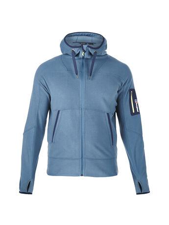 Men's Verdon Hoody Jacket