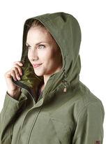Attingham Women's Waterpoof Jacket