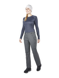 Women's Ortler Waterproof Pant