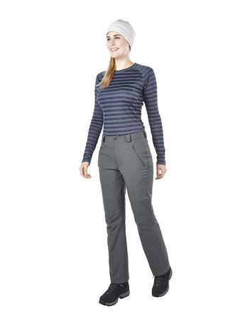 Women's Ortler Waterproof Pant