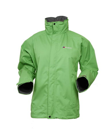 Women's Loweswater 2-Layer Paclite Jacket