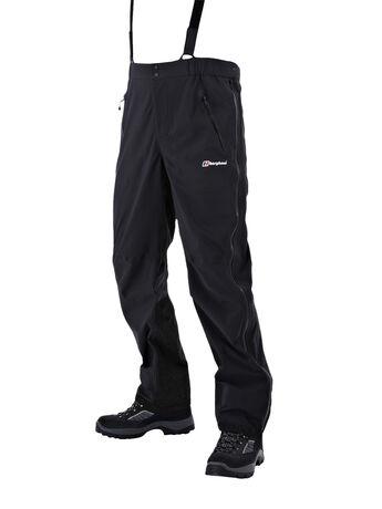 Men's Vernel GORE-TEX® Pro Mountaineering Trousers