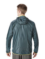 Vapourlight Hyper Smock 2.0 Men's Waterproof Jacket