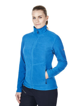Women's Prism 2.0 Interactive Fleece