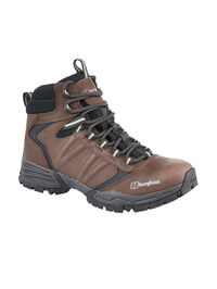 Women's Expeditor AQ Ridge
