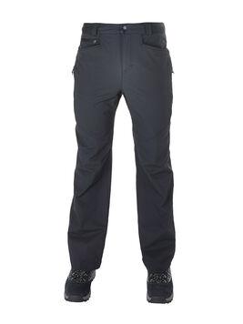 Men's Ortler Pant