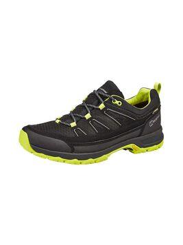 Men's Explorer Active GTX Shoes