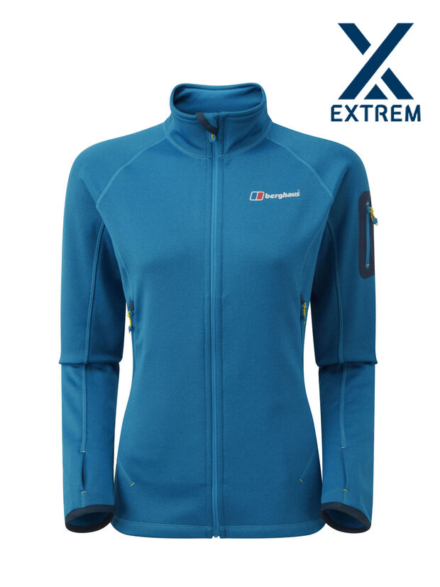 Women's Extrem Privitale 2.0 Jacket