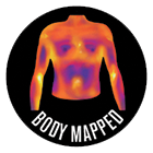 techlogo-body-mapped.png