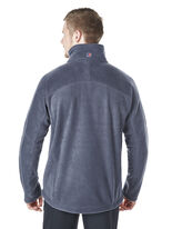 Men's Activity 2.0 Interactive Fleece