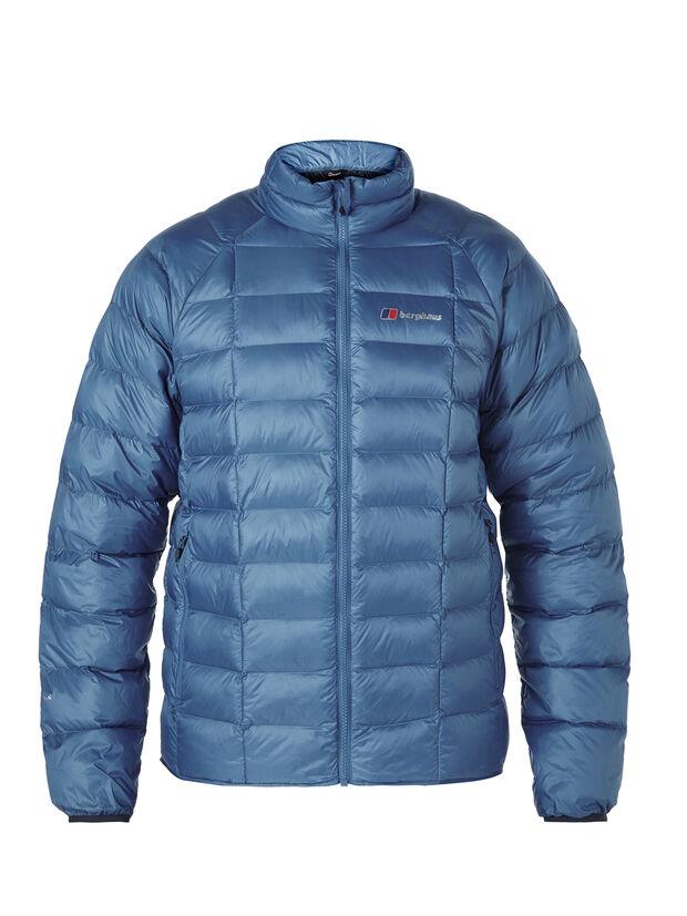 Men's Scafell HydroDown Jacket