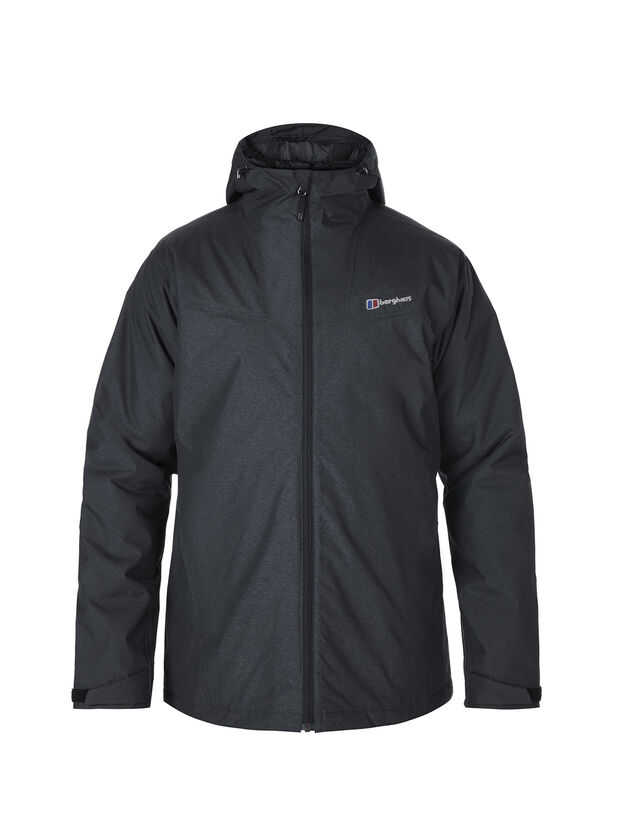 Men's Stronsay Insulated Jacket