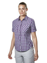Women's Explorer 2.0 Short Sleeve Shirt