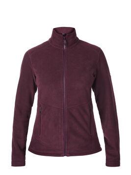 Women's Prism 2.0 Interactive Fleece Jacket
