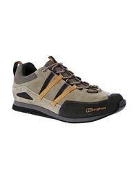 Men's Pisco Sour Shoe