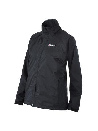 Women's Calisto Alpha 3in1 Waterproof Jacket