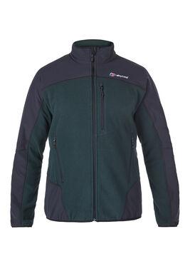 Men's Fortrose Pro Fleece Jacket