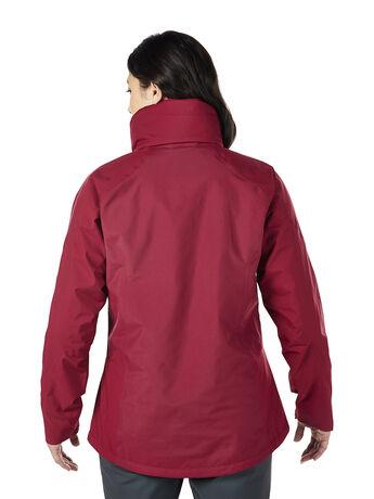 Women's Skye Hydroshell™ Jacket