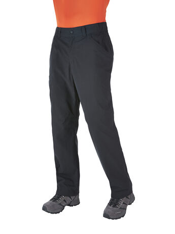 Men's Expeditor Walking Trousers