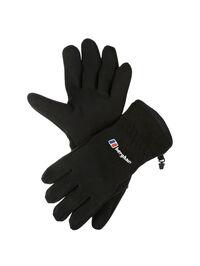 Windystopper Glove