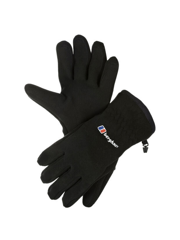 Windystopper Glove