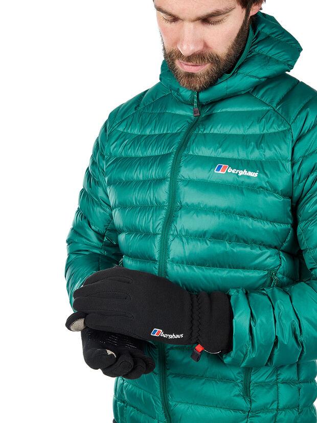 Windystopper Pro Glove