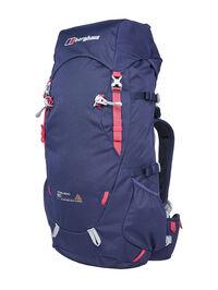 Women's Trailhead 50 Rucksack