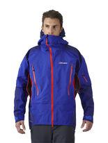 Men's Ulvetanna GORE-TEX® Pro Jacket