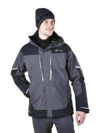 Men's Mera Peak GORE-TEX® Jacket