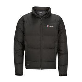 Men's Akka Down Jacket