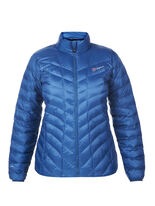 Women's Scafell HydroDown Jacket
