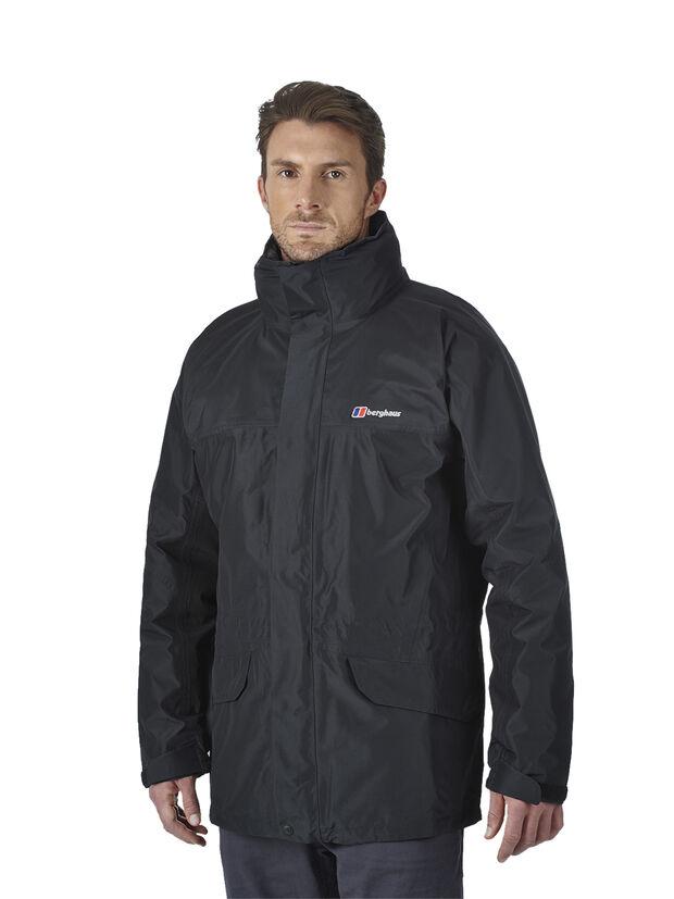 Men's Cornice InterActive Jacket