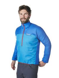 Men's VapourLight HyperTherm Race Smock