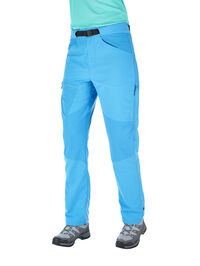 Women's VapourLight Fast Hike Pant