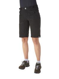Women's Baggy Shorts