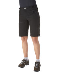 Women's Baggy Shorts